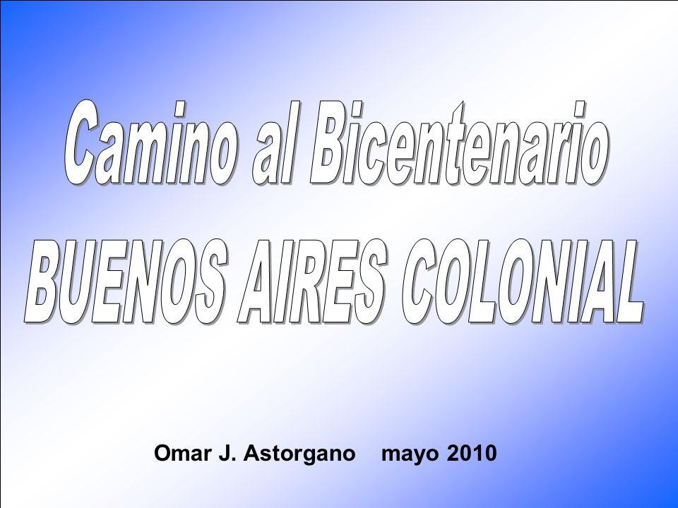 Omar J. Astorgano mayo 2010