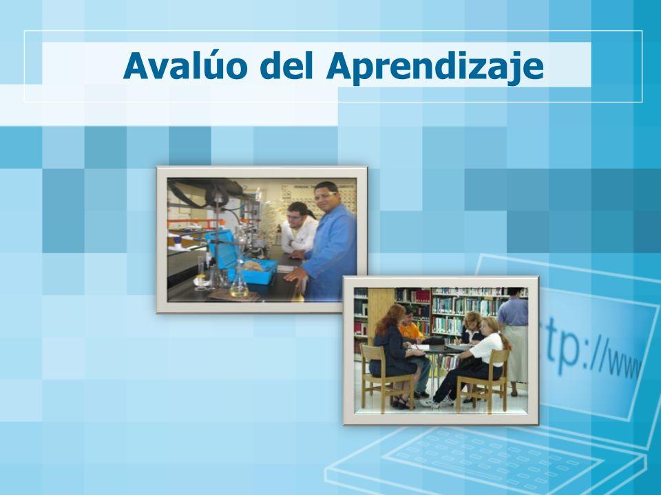 01/02/2008Prof. María de los A. Muñiz6 Variables que contribuyen al éxito académico
