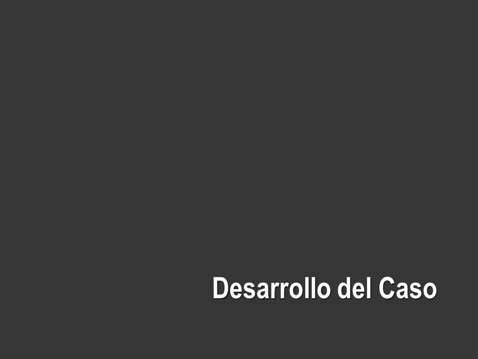 www.minerasancristobal.com Desarrollo del Caso
