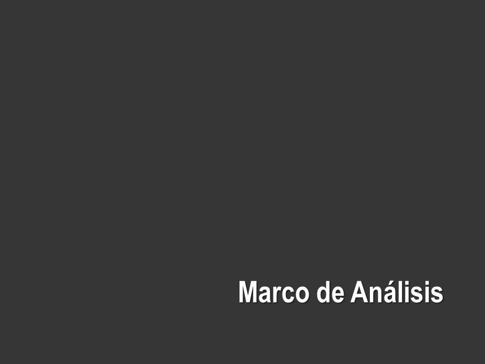 www.minerasancristobal.com Marco de Análisis
