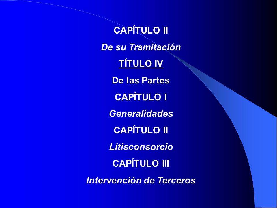 CAPÍTULO I Organización y Funcionamiento de los Tribunales del Trabajo CAPÍTULO II De la Defensoría Pública de Trabajadores CAPÍTULO III De la Competencia de los Tribunales del Trabajo TÍTULO III De la Inhibición y Recusación CAPÍTULO I De las Causales