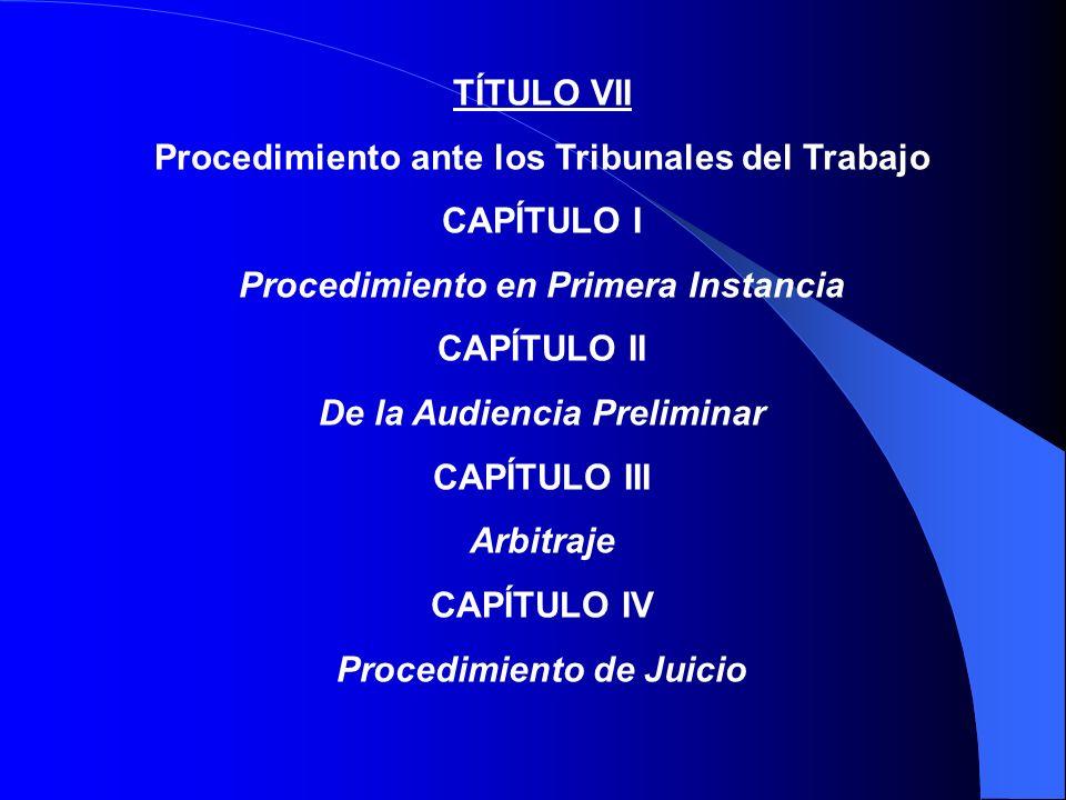 CAPÍTULO VIII De la Tacha de Testigos CAPÍTULO IX De la Confesión CAPÍTULO X De las Reproducciones, Copias y Experimentos CAPÍTULO XI De la Inspección Judicial CAPÍTULO XII De los sucedáneos de los medios probatorios
