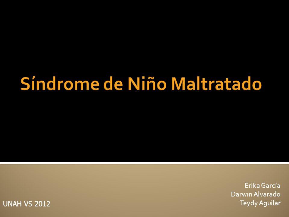 DEFINICION TIPOS DE MALTRATO ELEMENTOS JURIDICOS A INVESTIGAR TECNICAS PARA BUSCAR EVIDENCIAS EVIDENCIAS A BUSCAR PENAS POR MALTRATO INFANTIL AGRAVANTES LEYES QUE PROTEGEN A LOS MENORES