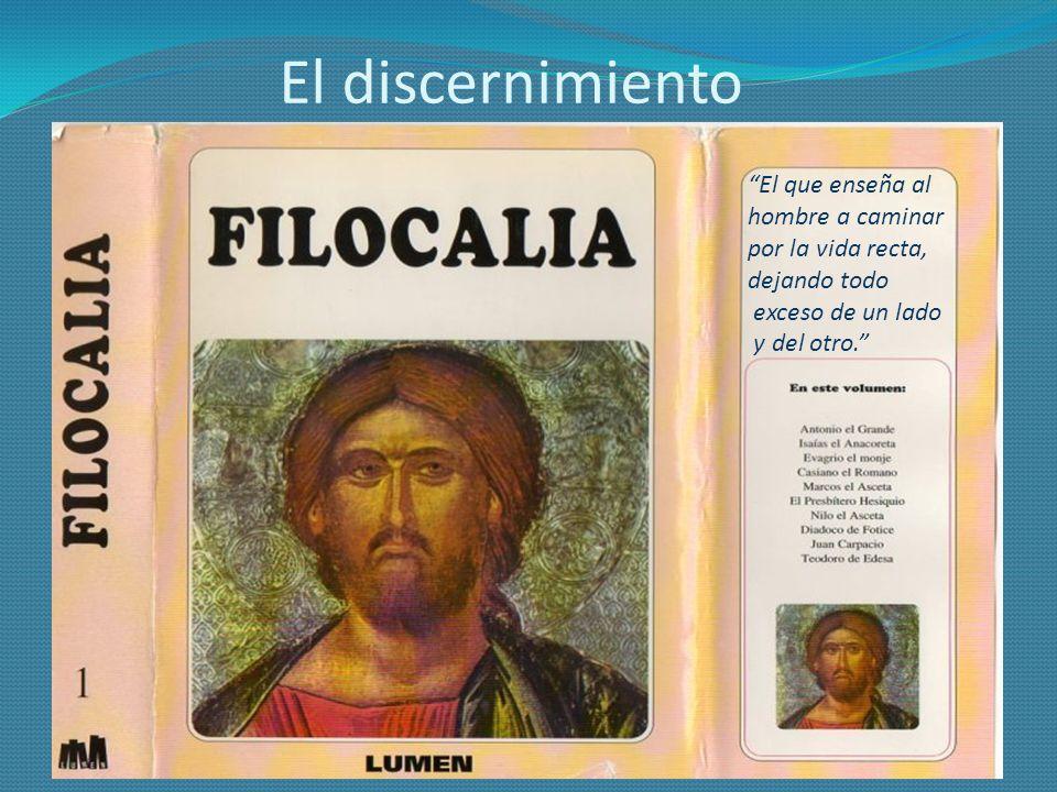 El discernimiento Como una reina de ente todas las virtudes El discernimiento de los espíritus. (1 Cor 12:10) San Casiano de Roma El que enseña al hom