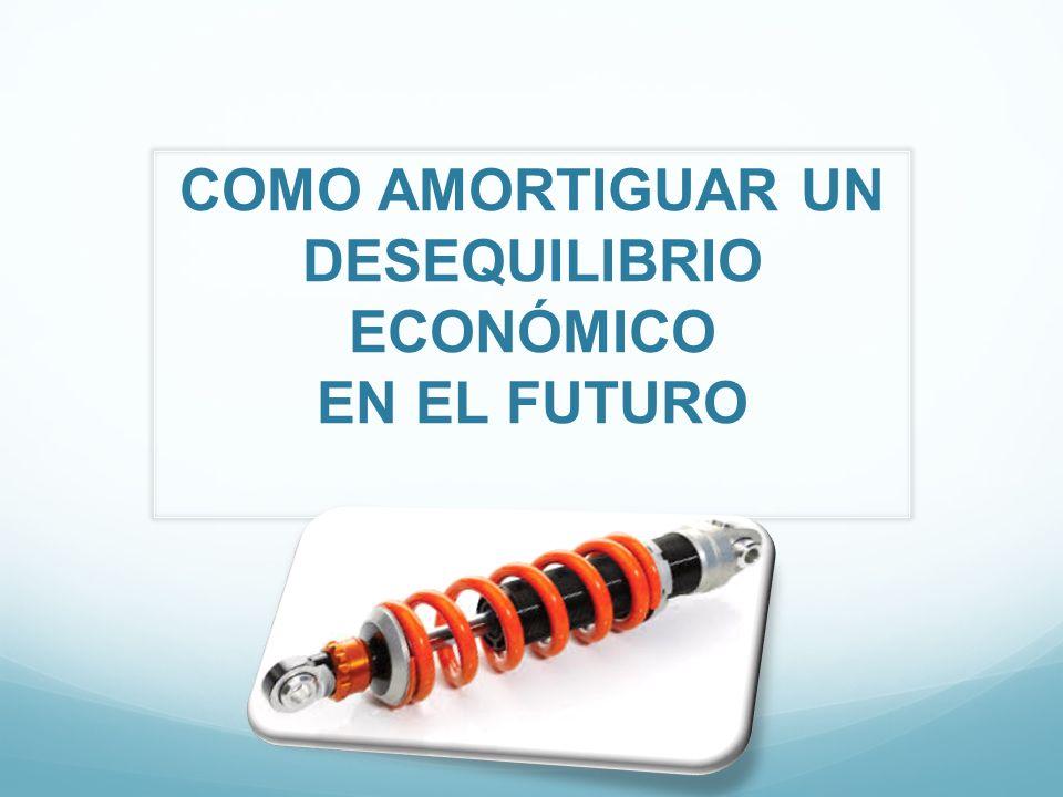 I- LA INESTABILIDAD LABORAL POR LA DEBILIDAD ECONÓMICA En el mundo Pronostico ¡2013 y 2014 serán los años del final de la crisis financiera global.