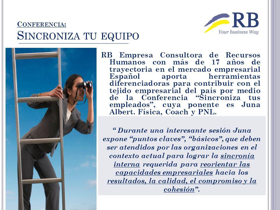 Juna ha desarrollado 17 años de una destacada carrera profesional en el tejido empresarial español ocupando posiciones de gran responsabilidad y toma de decisiones, entre ellas: Gerente de Informática División de Banca Electrónica y Responsable Comercial del Mercado Internacional.