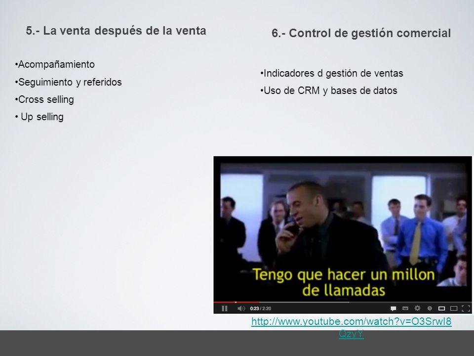 Relator Julio Mujica Leiva, es Contador auditor y Magister en Dirección de Empresas (MBA), además tiene estudios de Programación Neurolingüística (PNL) y es Grafólogo Organizacional.