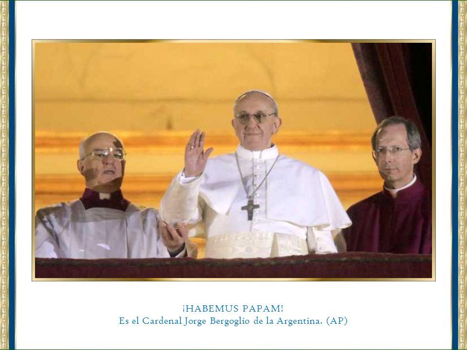 La Sala de las lágrimas, el lugar más íntimo del cónclave, Allí se viste el nuevo Papa y se prepara para saludar a los cardenales que acaban de elegir