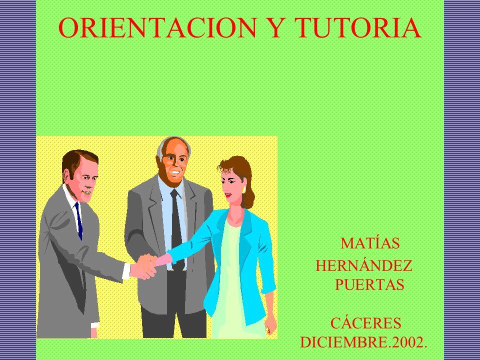 Programación de Actividades I.Acogida e integración de los alumnos.