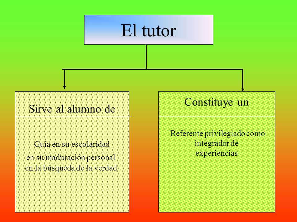 ORIENTADOR FUNCIONES EN EL SECTOR a) Atender demandas de evaluación Psicopedagógica.
