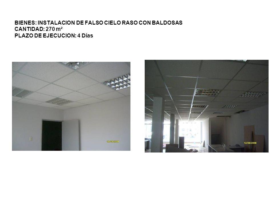 CLIENTE: CAJA MUNICIPAL DE AHORRO Y CREDITO HUANCAYO S.A.