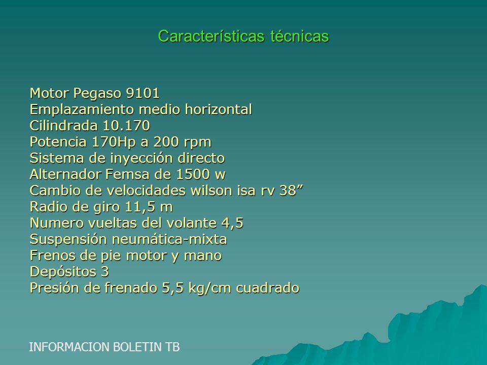 IMAGEN CURIOSA MONOTRALES CON ESCUDO DE LA CIUDAD LO LLEVARON MUY POCOS DIAS FOTO BOLETINES TB COCHES 2758 Y 2759