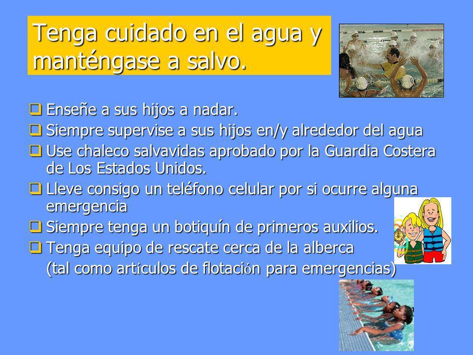 Sea precavido, planee su seguridad y diversión en el verano illustrations used by permission from LEE & LOW BOOKS, leeandlow.com
