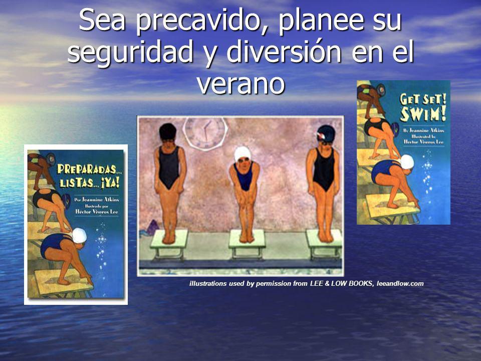 LA INFORMACION CONTENIDA EN ESTA PRESENTACION FUE PROPORCIONADA POR LA PRESENTACION FUE REALIZADA POR: SAULETTE OMEKE HEALTH EDUATOR HEALTH EDUCATION AND PROMOTION DEL HCPHES TRADUCIDA EN EL INSTITUTO MEXICANO DE HOUSTON EL INSTITUTO MEXICANO DE HOUSTON ES EL CREADOR Y PATROCINADOR DEL CURSO HABILIDADES BASICAS 101