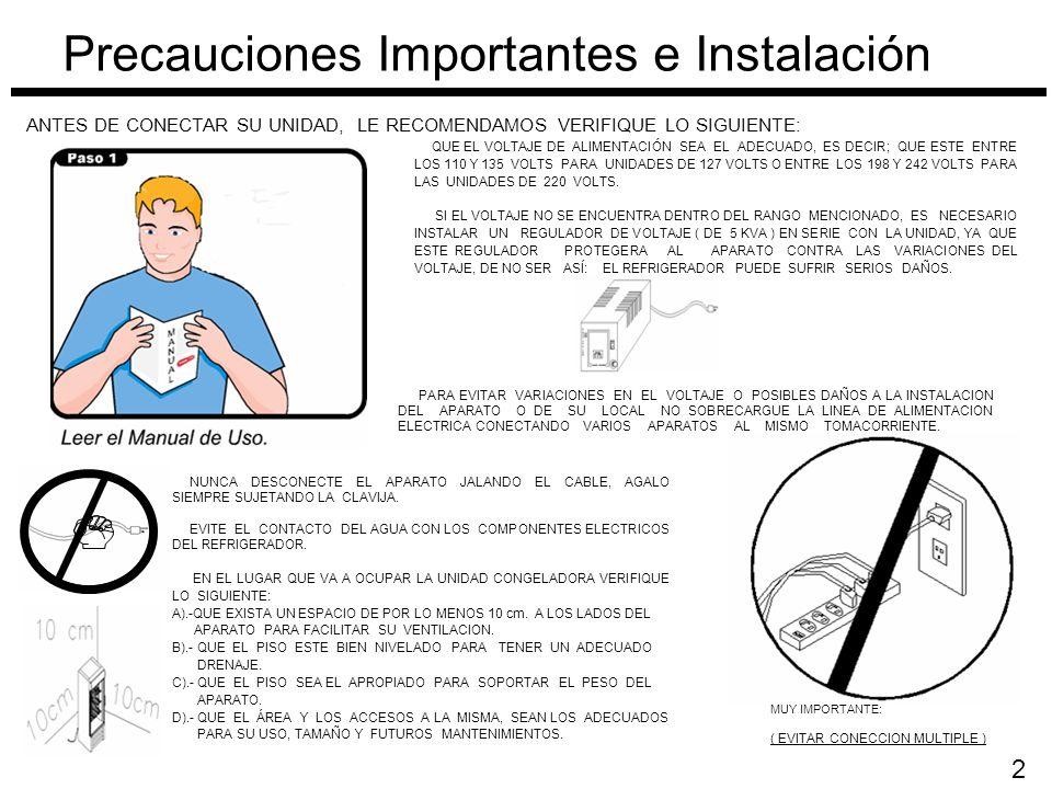 5,-PROBLEMA O SINTOMA 5, El aparato no refrigera lo suficiente y no para o corta.