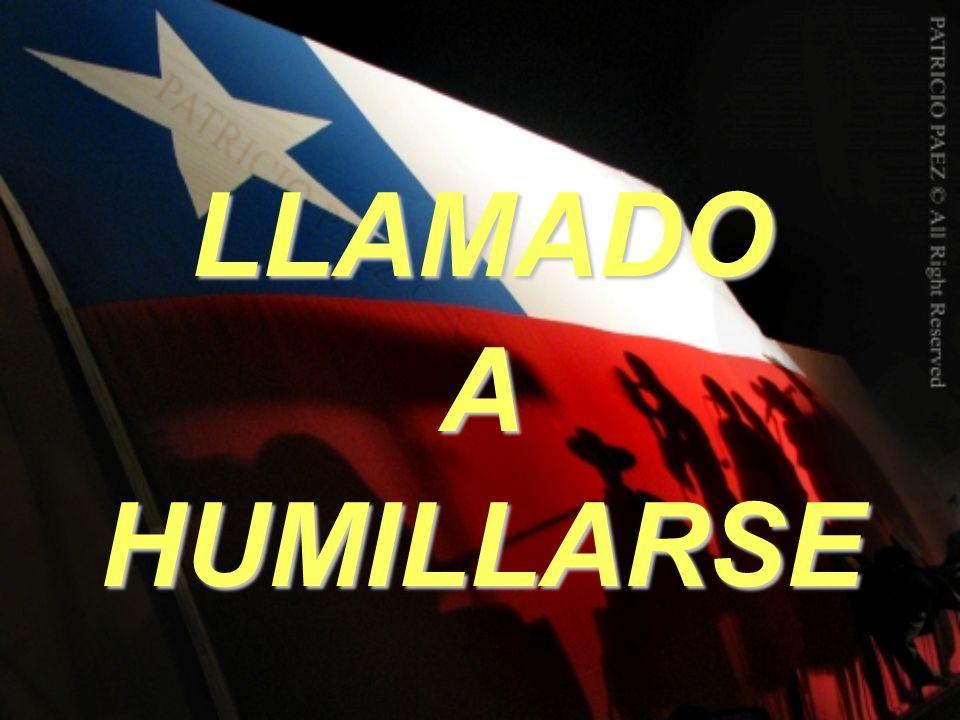 LLAMADOAHUMILLARSE