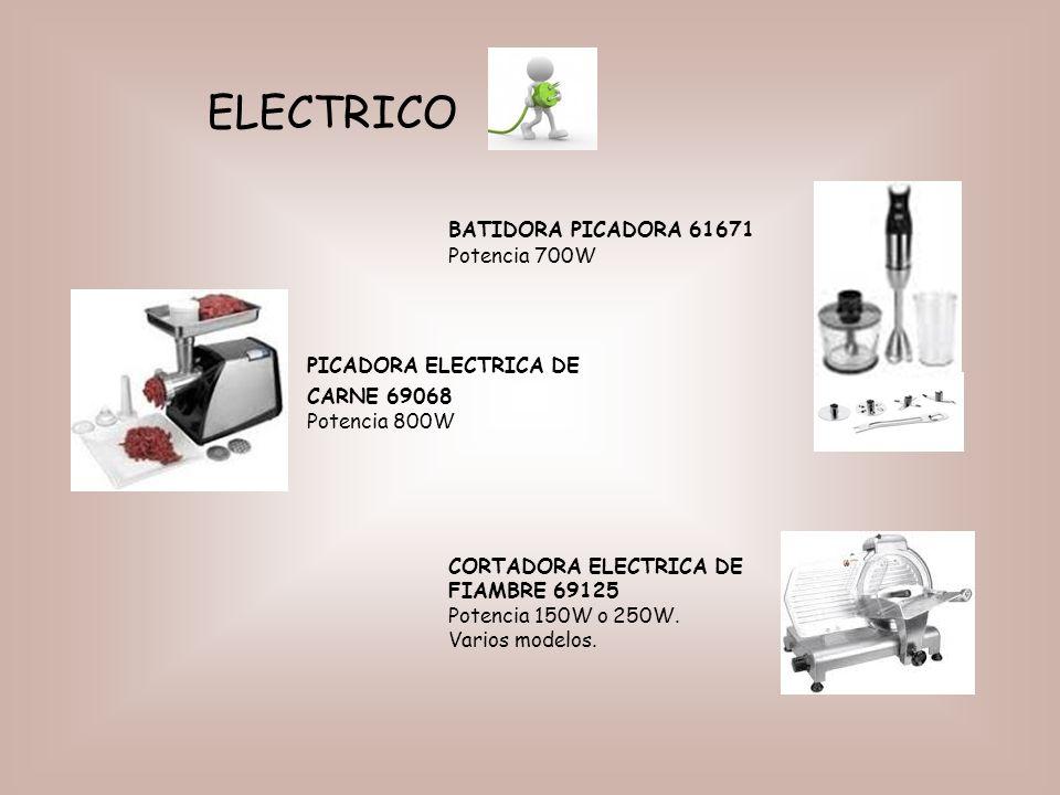 --LAVANDERIA AUTOSERVICIO-- LAVADORA AUTOSERVICIO Lavadora de centrifugado alto o rápido.