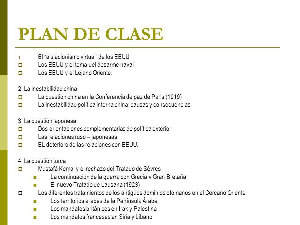 PLAN DE CLASE 1.