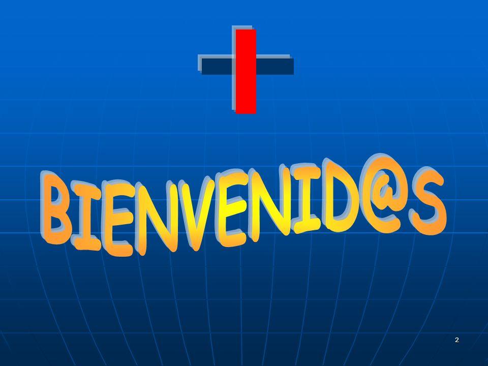 HERMANAS TRINITARIAS PORPOR Fundadas el 2 de febrero De 1885, en Madrid, España FRANCISCO MENDEZ MARIANA ALLSOPP