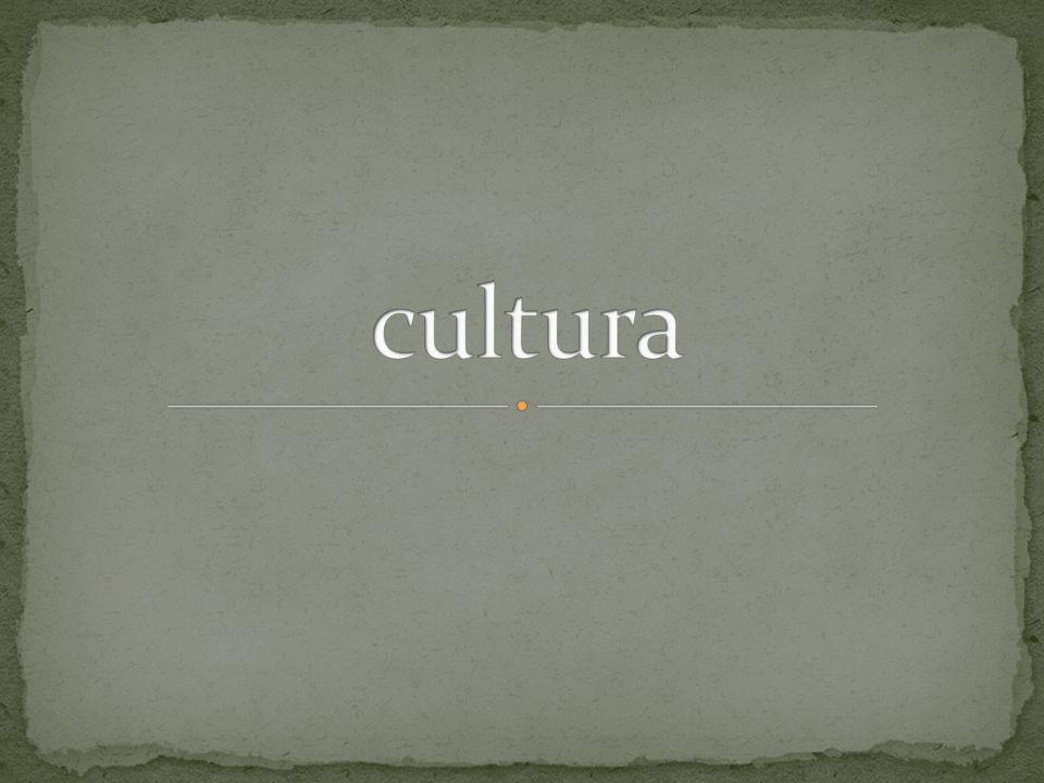 Las culturas de Mesopotamia fueron pioneras en muchas de las ramas de conocimiento; desarrollaron la escritura, en principio pictográfica y más adelante la fonética; en el campo del derecho, crearon los primeros códigos de leyes; en arquitectura, desarrollaron importantes avances como la bóveda y la cúpula.