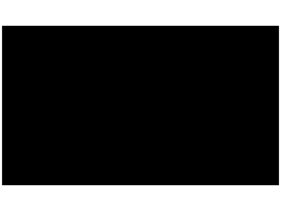 Autoridades de Salud Directivos Administradores Administrativos Médicos Enfermeras Pacientes Familiares Trabajadores Sociales Psicólogos Nutricionistas Camilleros Instituciones Formadoras Proveedores de Servicios El Hospital somos TODOS