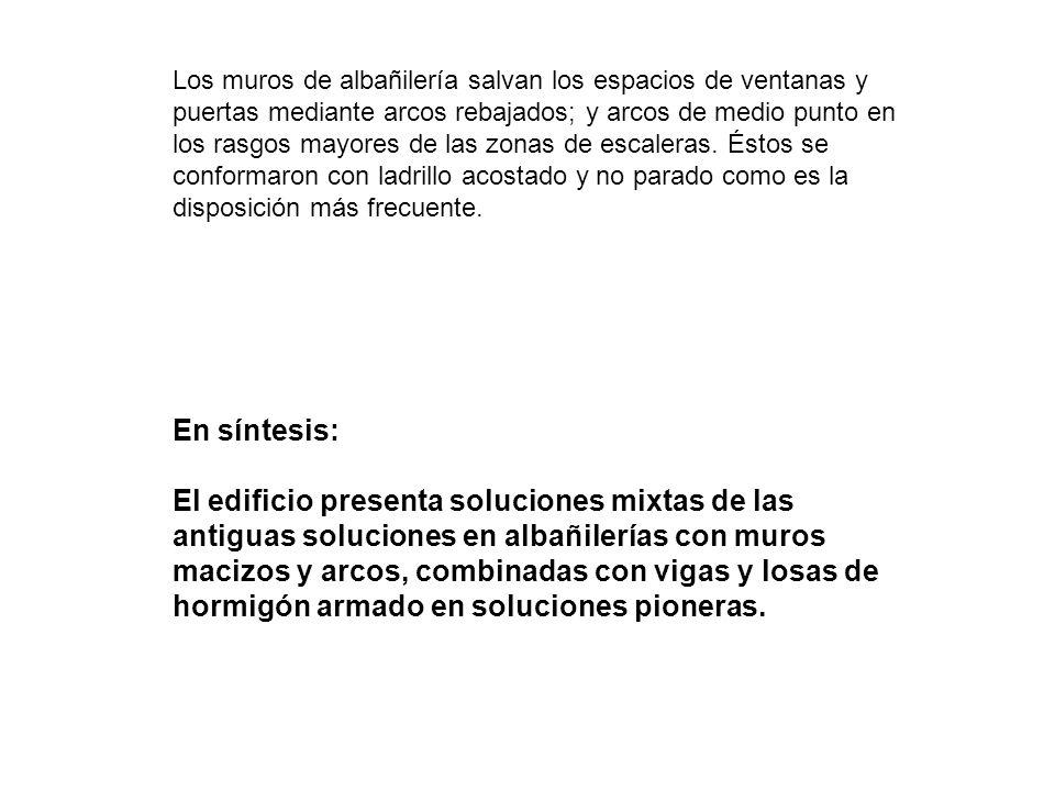 Eligió y emplazó la Virgen de San Cristóbal, diseñó uno de los proyectos que se convirtieron en el Congreso Nacional de Santiago y ayudó a fundar la Escuela de Arquitectura UC.