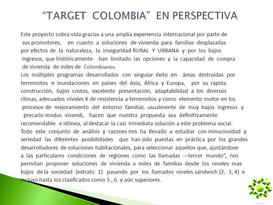 a) Estructura Principal Galvanizada