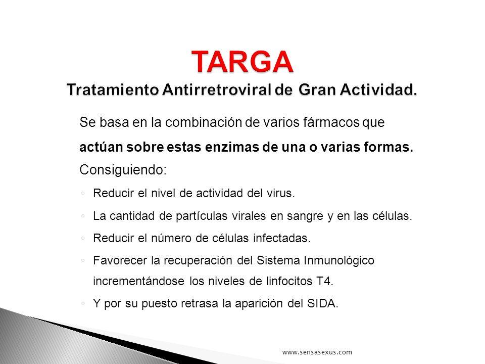 Periodo de tiempo que transcurre desde que se produce el contagio, hasta que se genera una cantidad detectable de anticuerpos.