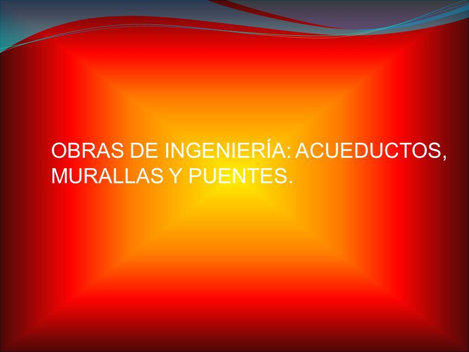 MURALLA DE LUGO La muralla de Lugo rodea el casco histórico de la ciudad gallega de Lucus Augusti.
