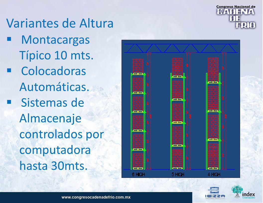 Construcción del Exterior Construcción de mamposteria en muelles y oficinas.