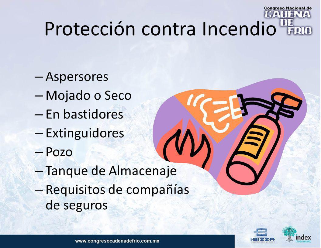 Protección en vanos de puertas corredizas
