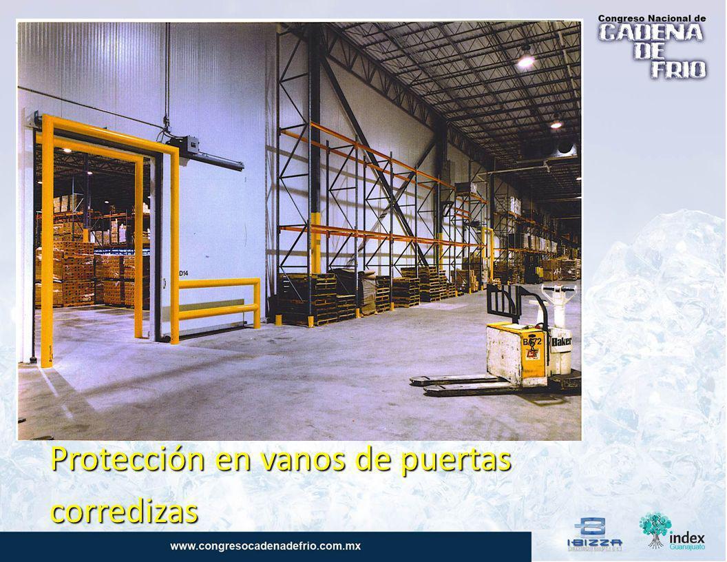 Mantenimiento de equipos/ Sala de carga de baterías Ubicación conveniente: Montacarga de 3 toneladas.