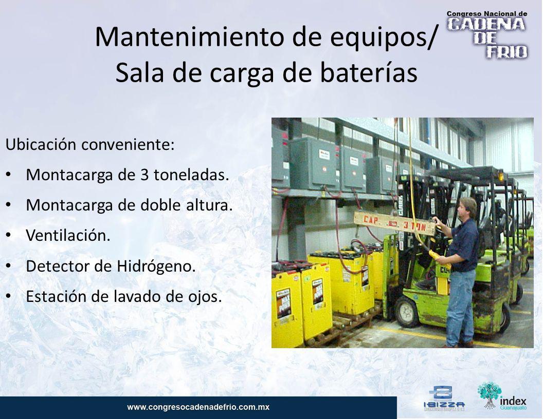 Conclusión Diez áreas comunes de cuidado: Paredes, lisas e impermeables Electricidad y tuberías separadas 1 pulg de paredes y bien selladas.