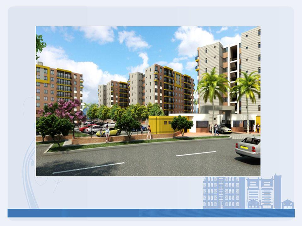 Planta Urbanística:..