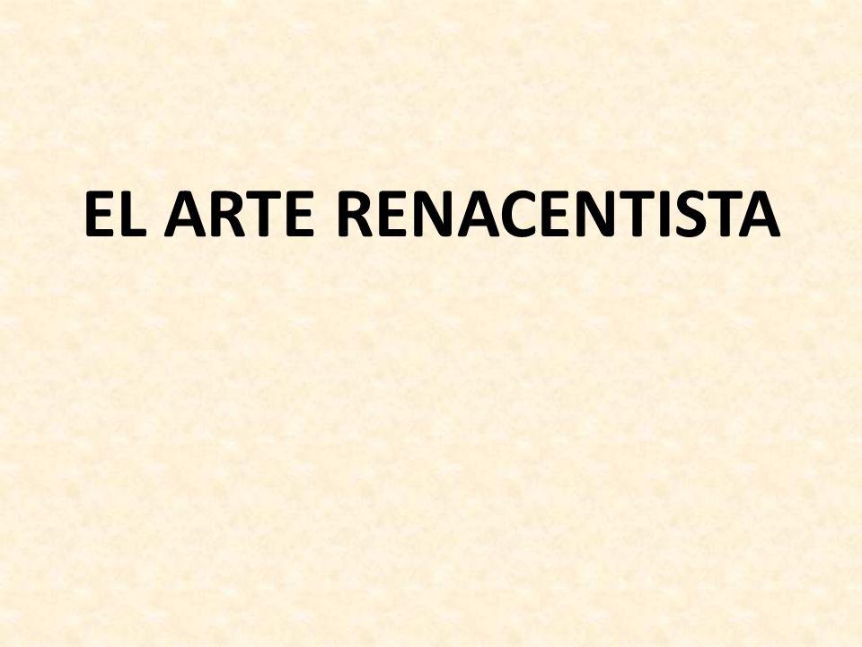 REFERENTES HISTÓRICOS La Italia del Renacimiento era un mosáico de ciudades Estado independientes que rivalizaban entre si en poder y riqueza y, donde las familias arístocraticas habian amasado grandes fortunas con las actividades comerciales manufactureras,y como banqueros y prestamistas.