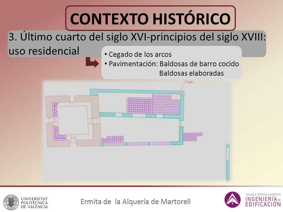 CONTEXTO HISTÓRICO 3.