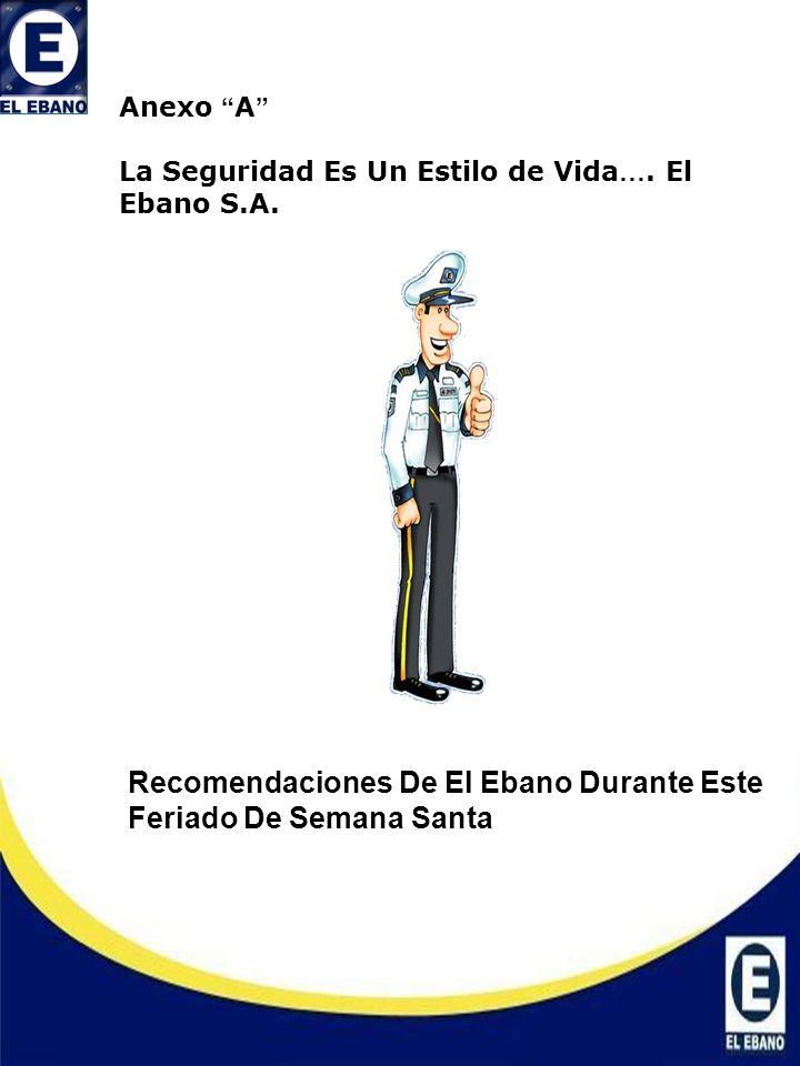 SEGURIDAD EN EL HOGAR La PREVENCION representa el 90% en un sistema de Seguridad, razón por la cual las Acciones se deben concentrar en esta etapa.