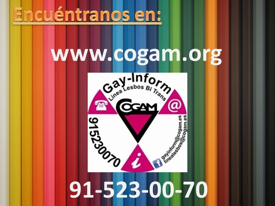 www.cogam.org 91-523-00-70