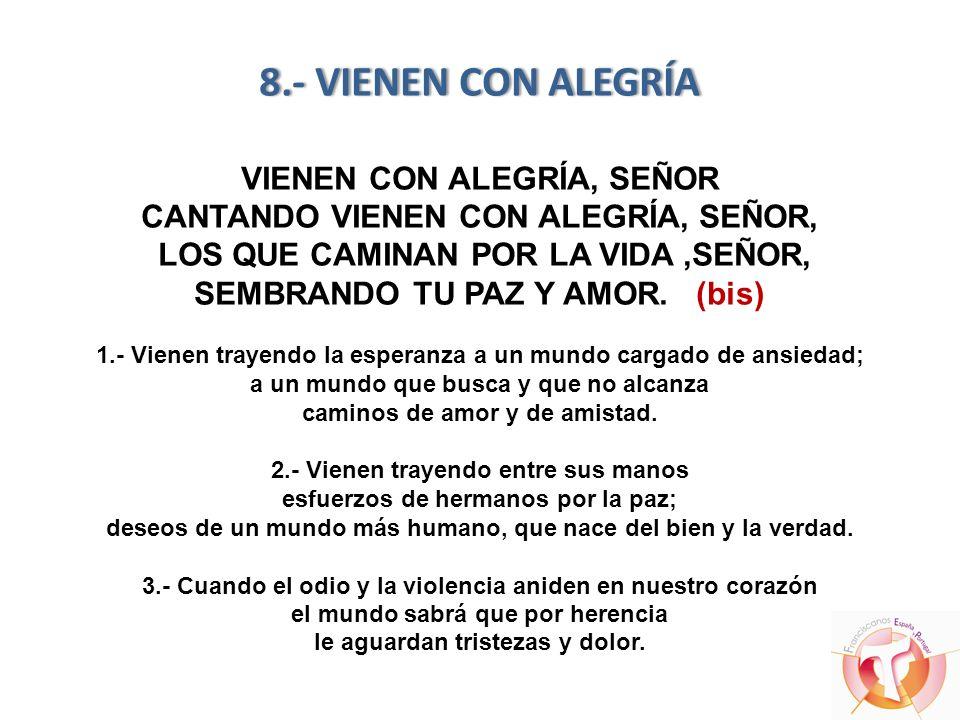 29.- PUEBLO DE REYES.