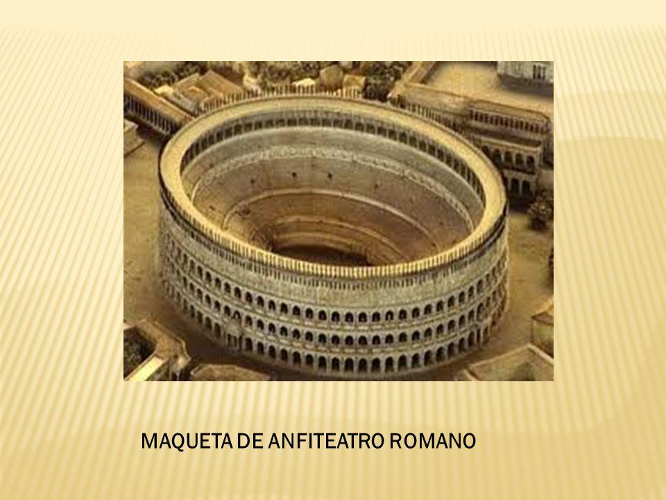 Baños Romanos Badajoz: ROMANO DE LOS MILAGROS EN MÉRIDA EMERITA AUGUSTA (BADAJOZ) – ppt