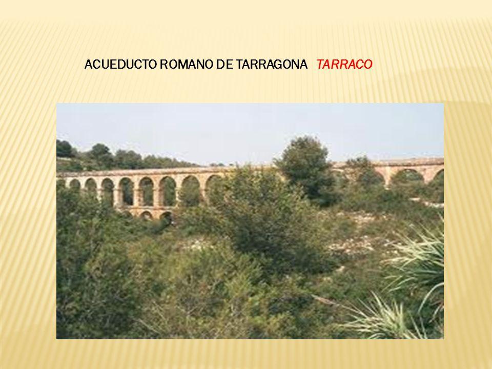 TRIUNFO DE BACO ITALICA SANTIPONCE (SEVILLA)