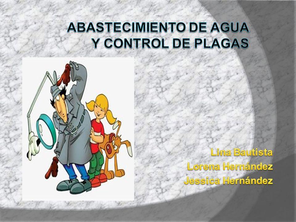 Los equipos y utensilios deben estar protegidos de la contaminación, conservándolos siempre en condiciones sanitarias adecuadas.