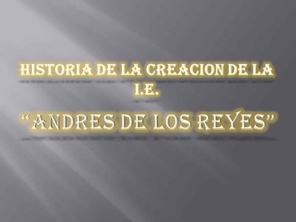 Apellidos y Nombres: Grado y Sección: Profesor: Área: Quispe Huallpa, Kathy 5to H Juan Manuel Huapaya Valverde P.F.R.H