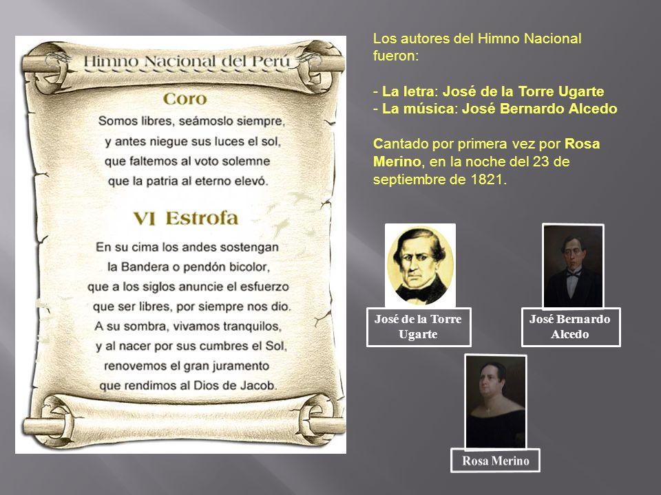 Jesús Silipu Prof.: Ingles Remigio Prof.: Ed.
