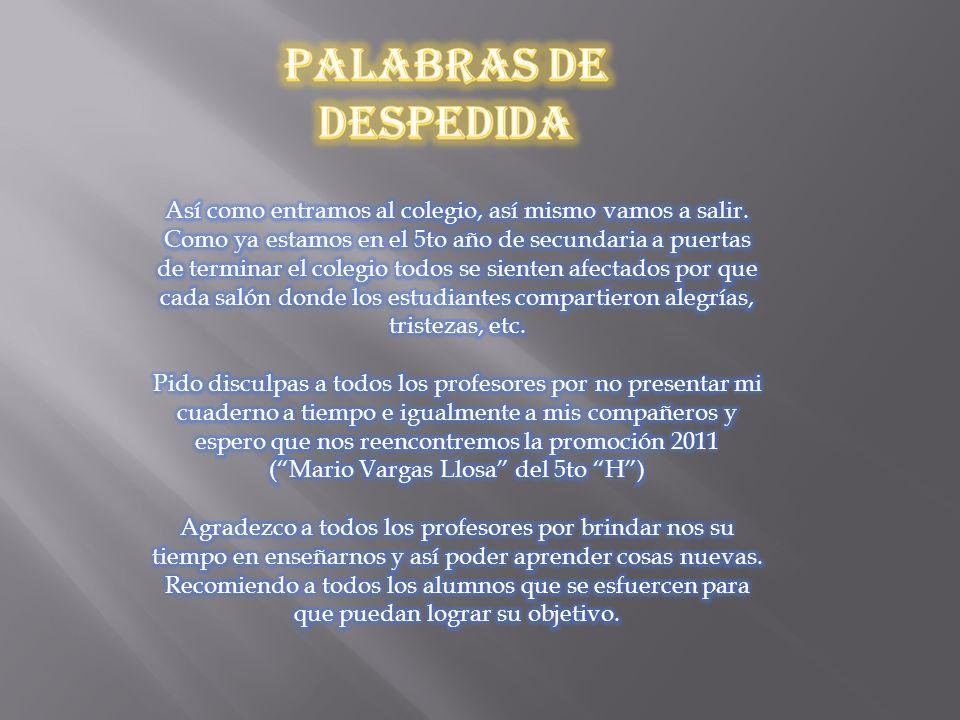 Virgen de Guadalupe te pido que me guíes en mi vida, la carrera que voy a seguir estudiando.
