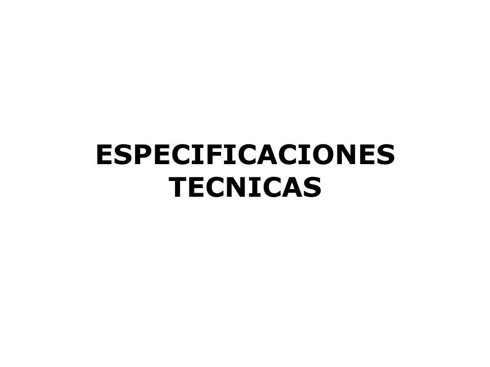PANELES: Marco panel cremallera independiente del acabado.
