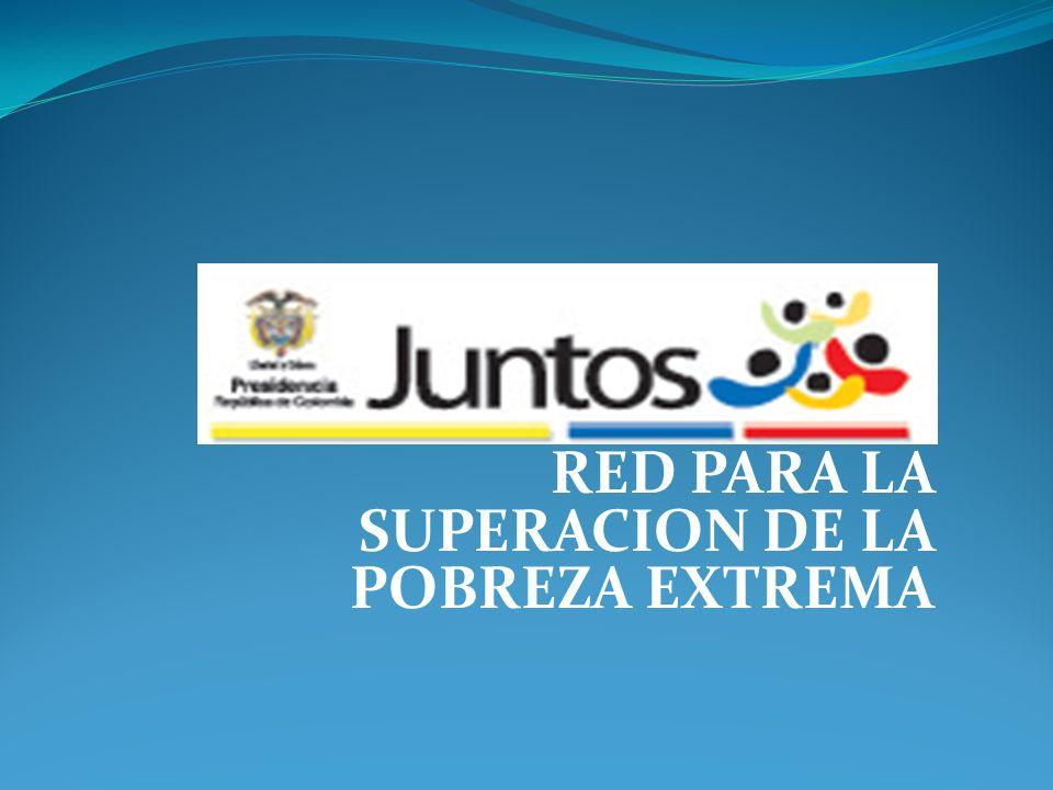 UNIVERSIDAD PONTIFICIA BOLIVARIANA ES PARA MI GRATIFICANTE TRABAJAR PARA UNA ENTIDAD RECONOCIDA A NIVEL NACIONAL E INTERNACIONAL.