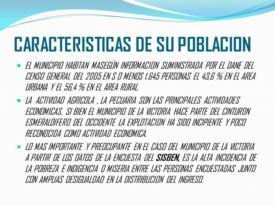 FACTORES DE RIESGO LOS PRINCIPALES FACTORES DE RIESGO SON : LA FALTA DE MICROEMPRESAS QUE GENEREN EMPLEO ELEVADOS COSTOS DE TRANSPORTE ELEVADOS COSTOS DE INSUMOS AGROPECUARIOS POR SER EL ULTIMO MUNICIPIO DEL OCCIDENTE LA DISTANCIA FALTA DE PODER SACAR LOS PRODUCTOS AGRICOLAS A ALGUN CENTRO DE ACOPIO NUESTRA POBLACION SE ESTA CAMBIANDO DE RECIDENCIA CAMBIO DE DEPARTAMENTO O MUNICIPIO EL ASISTENCIALISMO DEL PAPA ALCALDIA LOS FAVORES POLITICOS.