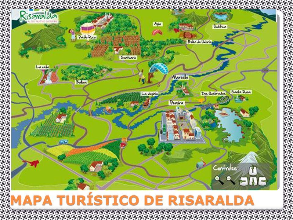 HISTORIA DE PEREIRA La historia de la ciudad se remonta a la época pre-colombina, estaba habitada por las tribus de las culturas Quimbaya y Pijao, amp
