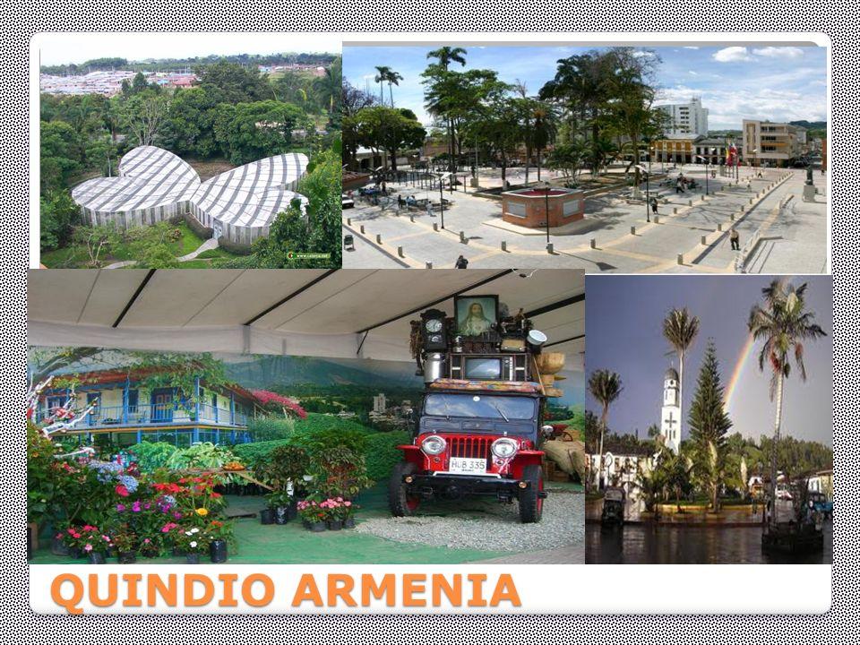 ESTACION Y FERROCARRILES La construcción de la estación del ferrocarril en el Parque Olaya Herrera se culminó en el año 1926 por parte del arquitecto